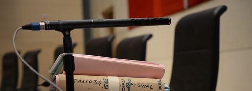 Nicolas Blondiau, 3e homme condamné à la perpétuité incompressible