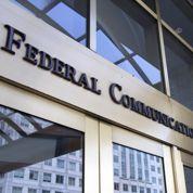 Le régulateur états-unien des télécoms lève 45milliards de dollars