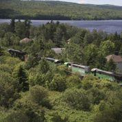 Le Québec se rêve en producteur de pétrole