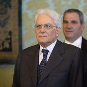 Sergio Mattarella, un catholique sicilien au cœur des institutions