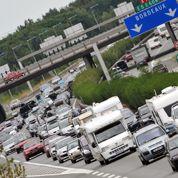 Autoroutes: la contre-attaque des concessionnaires