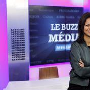 Isabelle Giordano: «La France joue dans la cour des grands des industries culturelles»