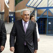 Affaire du Carlton : le procès s'est ouvert, le huis clos rejeté