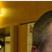 Législative partielle: duel inédit entre lePS et le FN dansle Doubs