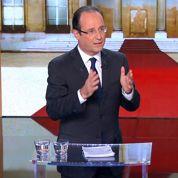 Exit la taxe à 75% qui a sapé l'image de la France