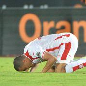 Éliminée de la CAN par le pays hôte, la Tunisie crie au scandale