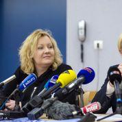 Doubs : Marine Le Pen lance un appel à la «mobilisation générale»