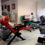 Pourquoi le don de sang pourrait ne plus être gratuit en France
