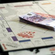 «Le Monopoly nous a appris à tricher»
