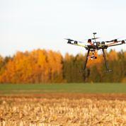 Un 52e Salon de l'agriculture tourné vers le numérique