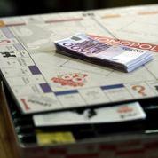 Monopoly fête ses 80 ans en glissant de vrais billets dans ses boîtes