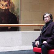 Truffaut, l'homme qui aimait Jean-Pierre Léaud