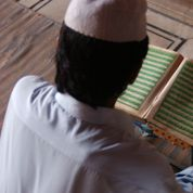 Charlie Hebdo :les ventes de Coran explosent
