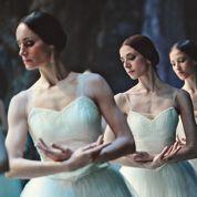 Le Ballet de la Scala embrasse Giselle