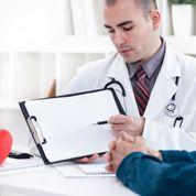 Les délais chez les médecins varient du simple au triple
