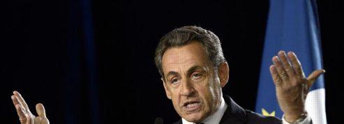 Doubs: «Où est passée la dynamique de Nicolas Sarkozy?»