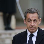 Doubs : une première épreuve pour Nicolas Sarkozy