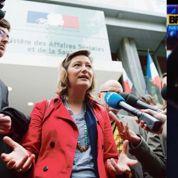 Ludovine de La Rochère: «M. Le Guen, des millions de Français attendent vos excuses»