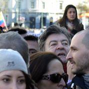 Syriza, Podemos : pourquoi le Front de gauche n'en profite pas