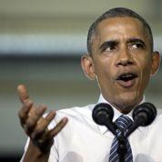 Quand Obama et des prix Nobel apportent leur soutien à la Grèce