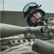 Box-office US : American Sniper décroche un nouveau record