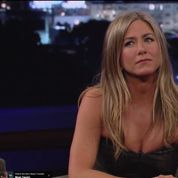 Friends :une «malédiction» pour Jennifer Aniston ?