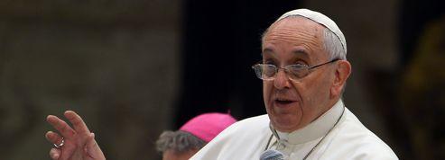 Quand le pape François viendra-t-il en France?