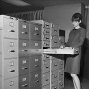 Les meilleures solutions pour sauvegarder vos fichiers informatiques