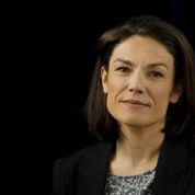 Ile-de-France : Jouanno préférée à Yade pour conduire la liste UDI