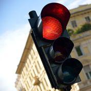 Radars feux rouges: évitez la perte de points