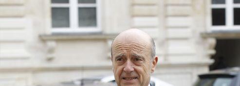 En appelant à voter PS, Juppé s'exonère des contingences partisanes