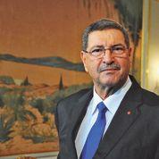 Tunisie : un nouveau gouvernement qui réunit séculiers et islamistes