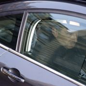 Enquête sur les pénalités infligées à Sarkozy : Copé mis en examen