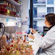 L'Institut Pasteur relance ses partenariats avec les entreprises