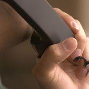 L'abonnement téléphonique va augmenter