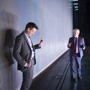 Stéphane Lissner: «L'Opéra mise sur la nouveauté»