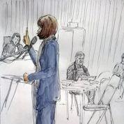 Affaire du Carlton: l'émouvant témoignage de l'une des prostituées