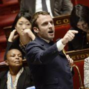 Que reste-t-il de la loi Macron?