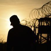 Détenu de Guantanamo: dès son retour au pays, il reprend une activité terroriste