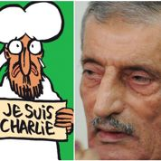 Charlie Hebdo : la tête de Riss mise à prix au Pakistan