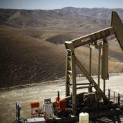 Pétrole : les fermetures de puits s'accélèrent aux États-Unis