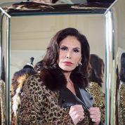 Mouna Ayoub: un million d'euros pour ses robes