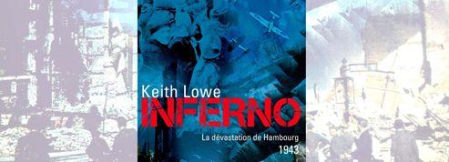 Inferno: la dévastation de Hambourg, 1943