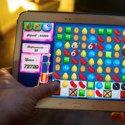Les ventes de tablettes et de télés s'essoufflent en France