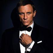 Spectre : la nouvelle montre de James Bond dévoilée