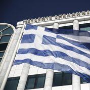 L'Eurogroupe pourrait se saisir d'un «plan grec» sous huit jours