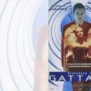 Trois ADN pour un bébé : Bienvenue à Gattaca c'est maintenant?