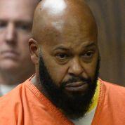 S. Knight hospitalisé après avoir plaidé non coupable de meurtre