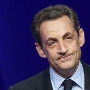 «Nicolas Sarkozy est tombé dans le piège de la consigne de vote»