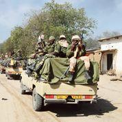 La guerre du Tchad contre Boko Haram